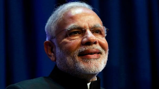 The decision to ease FDI norms was taken at a high-level meeting chaired by Prime Minister Narendra Modi today