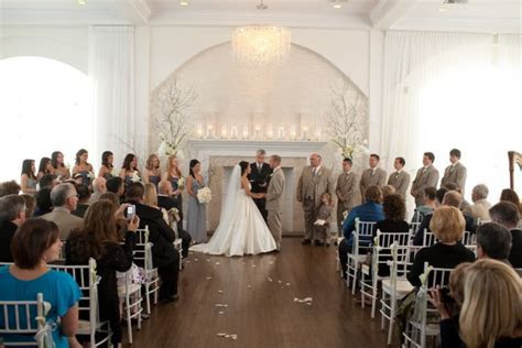 Newport Wedding from Couture Parties   Armor & Martel