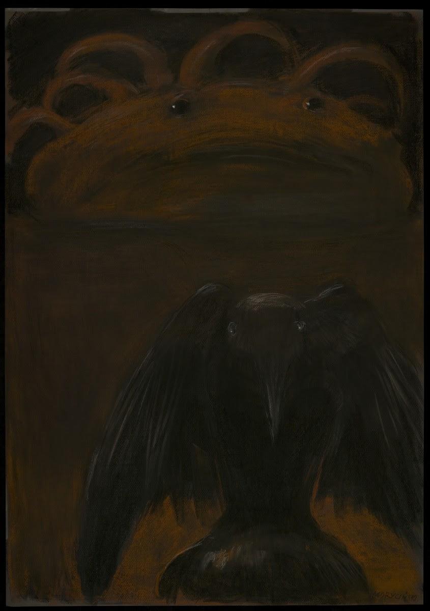 Grzegorz Morycinski  - Demons 26