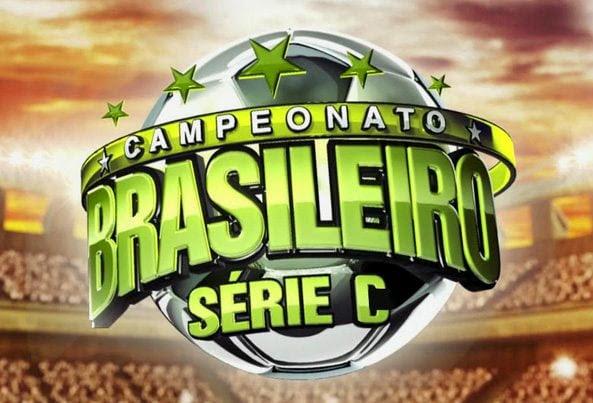 http://www.ultimadivisao.com.br/wp-content/uploads/2014/01/serie-C-2012.jpg