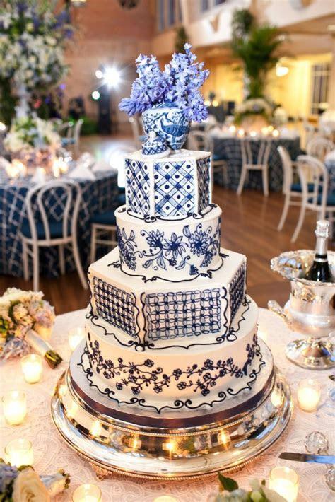 Agnes Scott College   Wedding Venues in Atlanta, GA