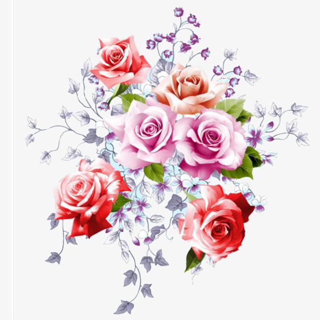 Flower Hd Png Transparent Flower Hdpng Images Pluspng