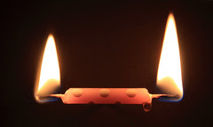 What Does Burn The Candle At Both Ends Mean Meaning Of Burn The