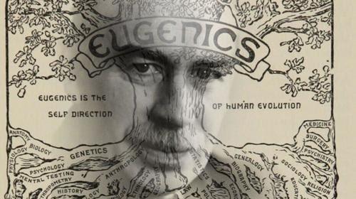 El juego de manos de Keynes: de eugenista fabiano a sumo sacerdote del gobierno mundial