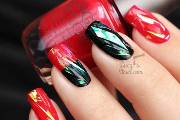 ob_58ddc7_opal-shard-nails-over-morgan-taylor-3