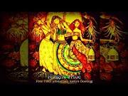 Hilight Tribe – Free Tibet (Jonathan Kstiyo Bootleg)