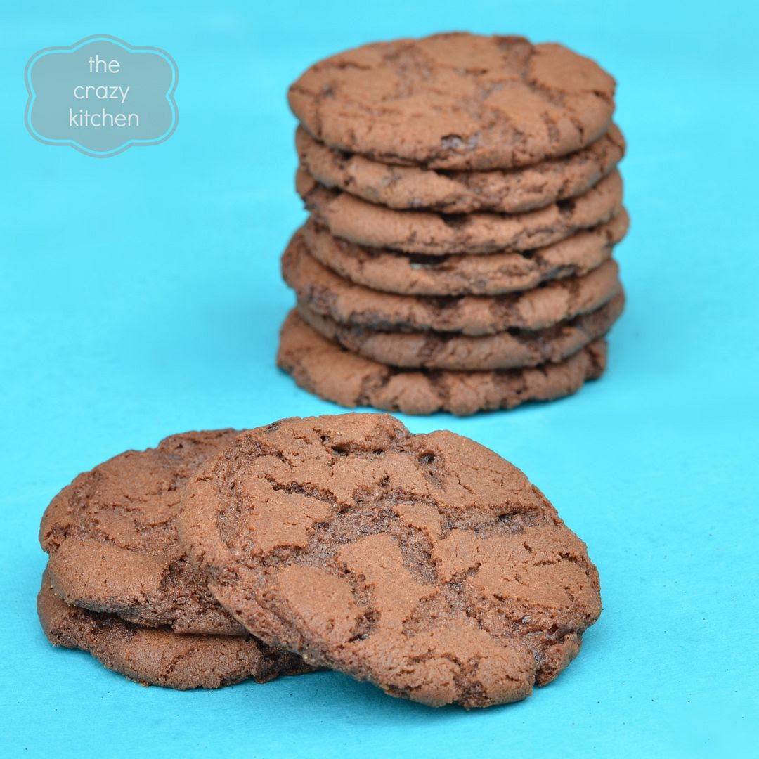 chocolate cookies photo chocolatecookies2_zps8ee6ca3d.jpg