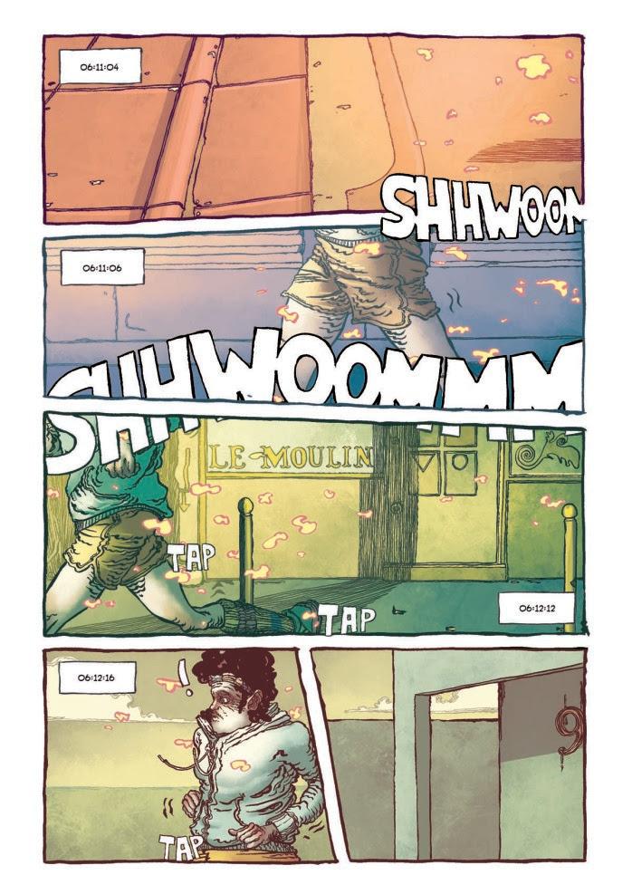 L'amour12Oz_Page 25_MAIOLO