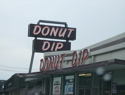 West Springfield, MA