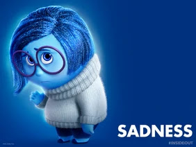 Io Sadness standard2
