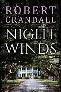 Night Winds by Robert Crandall