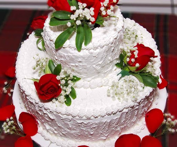 Happy Wedding Marriage Anniversary Image Wallpapers Free Download