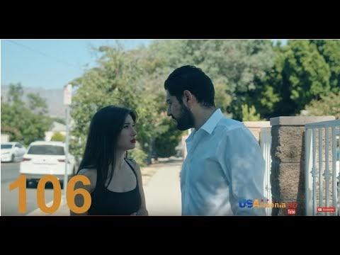 youmovies : Tshnamu Ankoxnum - Episode 106