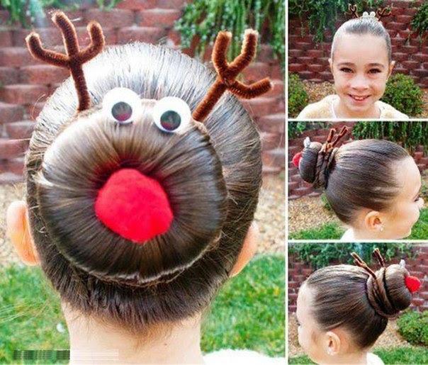 Ymp2bZUj17g Elegant Christmas Hairstyle Ideas