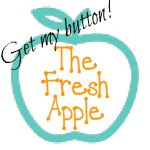 The Fresh Apple