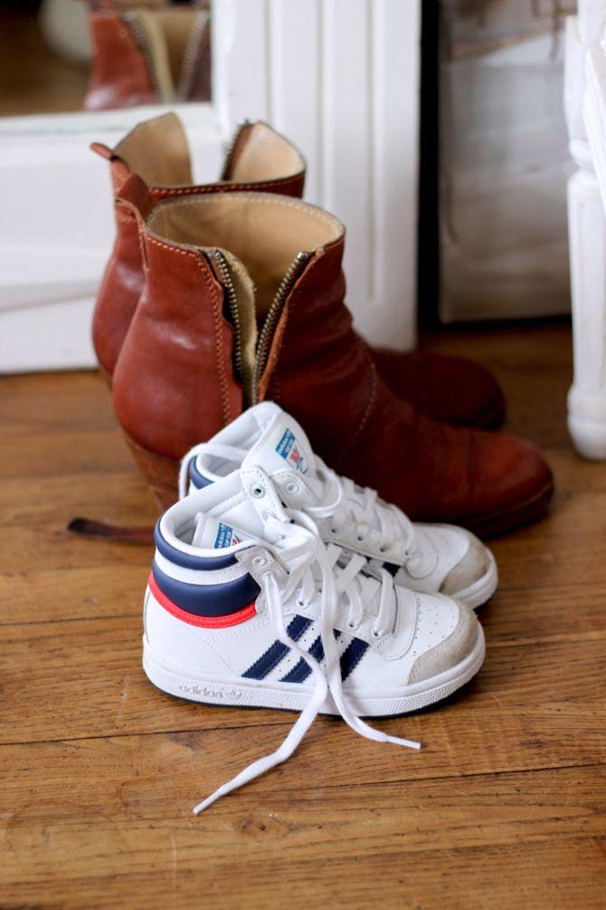 photo boots acne pistol_top ten adidas_zpsprrnxphy.jpg