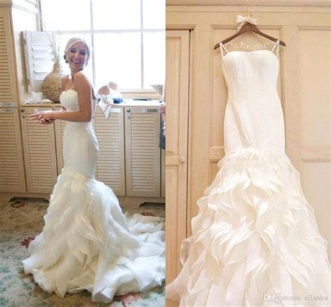 Luxury Wedding Dress Outlet Near Me   Wedding Dresses