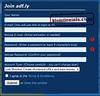 Rút gọn link và kiếm tiền với Adf.ly
