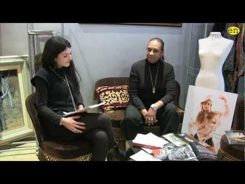 Entrevista a Laura Victoria Valencia, presidenta de ANDE