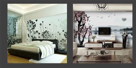 home wallpaper design patterns home wallpaper designs