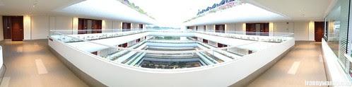 shangrila singapore 6