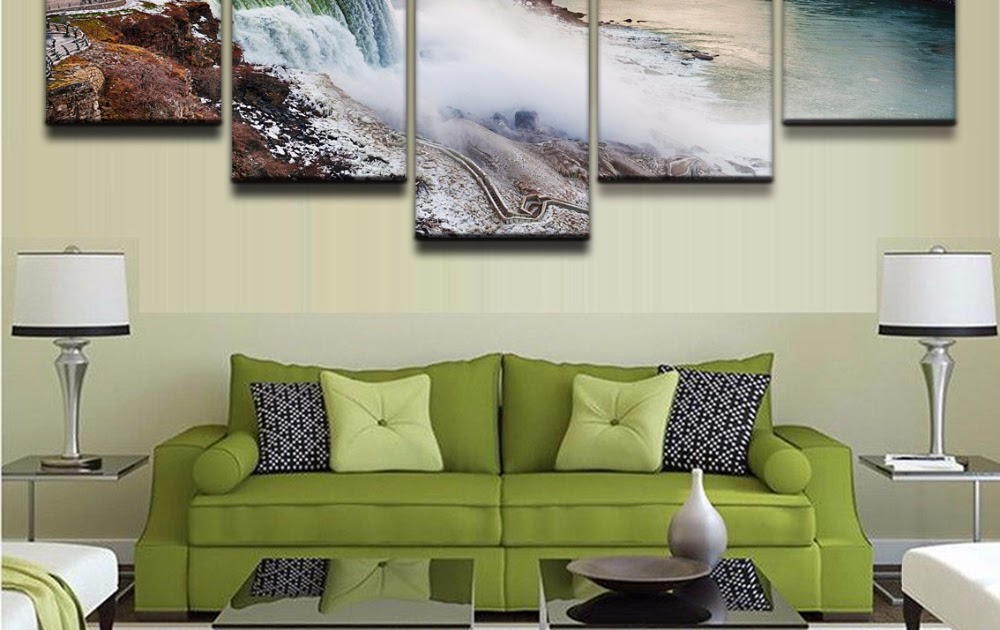 The Netherlands and lake Canvas Quality print wall art Home Decore Utrecht