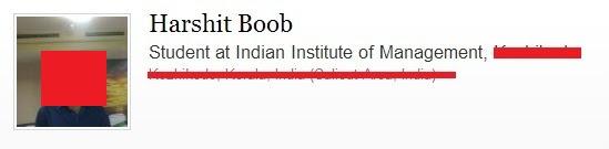 funniestIndianname