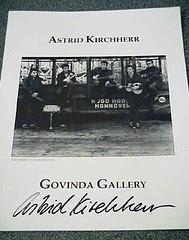 AstridKirchherr.jpg