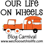 Our Life On Wheels