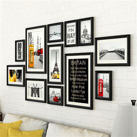 european style frames  wall decorationpicture frames