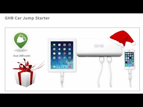 Canadian Christmas Gift Ideas 2014 – The Best Gift for Mom, Dad ...