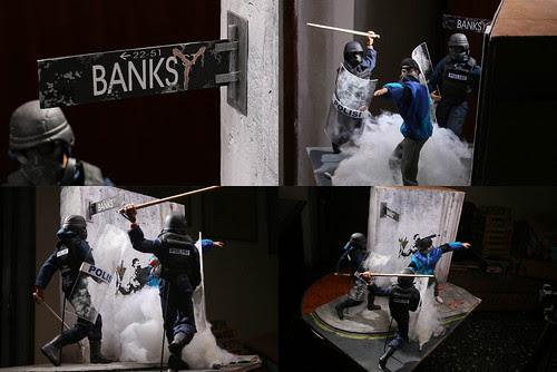 godoftoy-vs-banksy-2