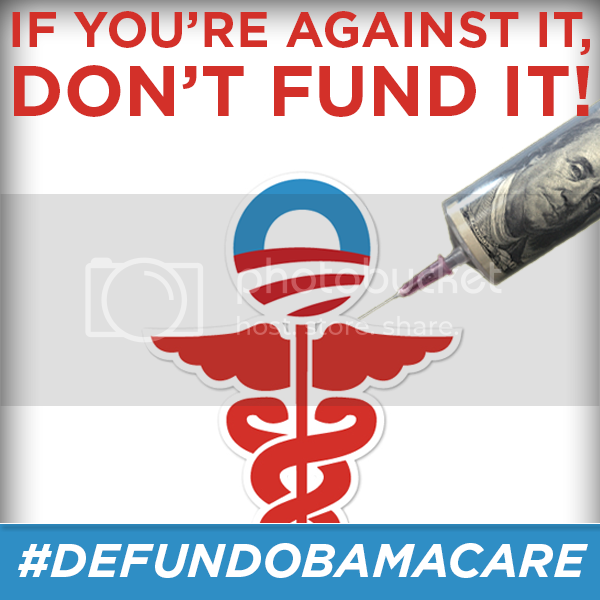 Defund It photo BVLfVN8CIAAkNI7_zpsac366925.png