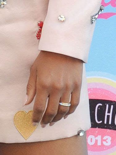 #KerryWashington #engagementring #celebrity #wedding