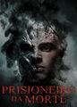 Prisioneiro Da Morte | filmes-netflix.blogspot.com