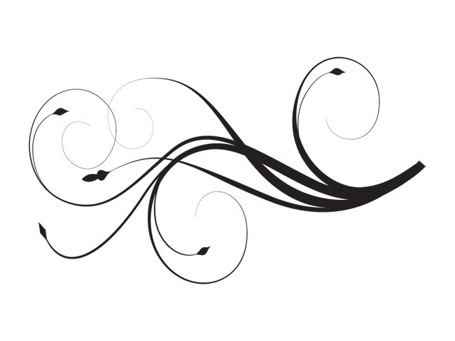 Free Free Swirl Designs Download Free Clip Art Free Clip Art On
