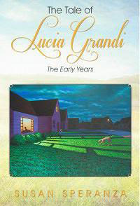 The Tale of Lucia Grandi