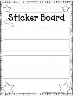 Twinkl Resources >> My Sticker Chart >> Printable resources for …' title='Twinkl Resources >> My Sticker Chart >> Printable resources for …' width='auto' height='auto'/> </p> </div> <div class=