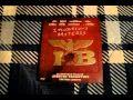 @# Watch Full Movie -  Inglourious Basterds: UK  Limited Edition (2009) [Blu-ray]