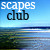 :iconscapes-club: