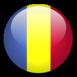 Ioan-Victor DRĂGAN - Google Carikatura: Steagul Romaniei