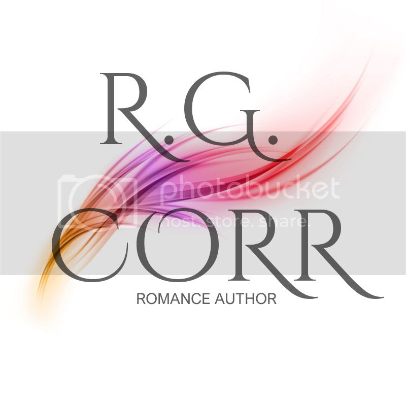 photo R.G.CORR-Logo_zpsapksu2wk.jpg