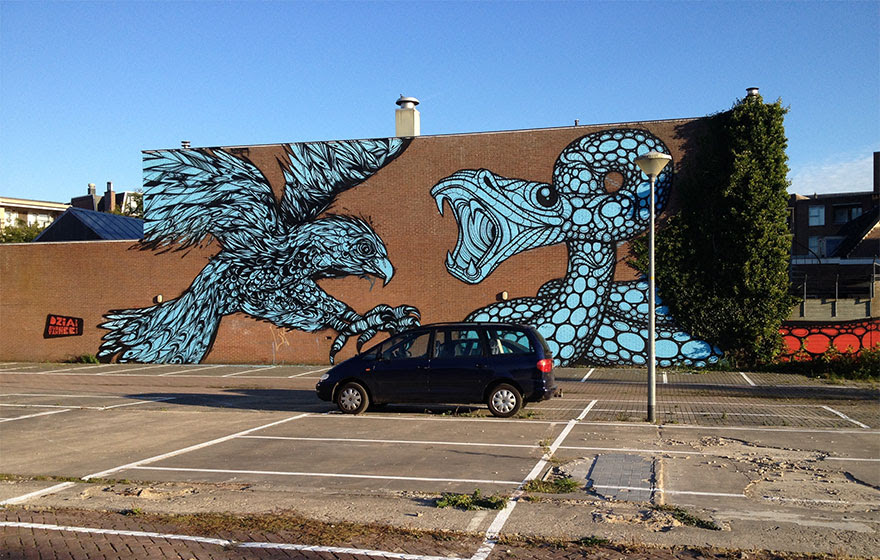 murales-callejeros-animales-lineas-geometricas-dzia (10)