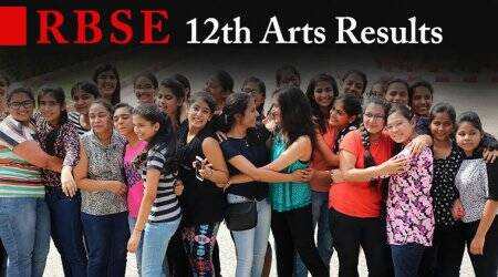 Rajasthan RBSE 12th Arts Result 2018 LIVE: BSER Ajmer declares Class 12 Arts results at rajeduboard.rajasthan.gov.in