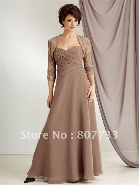 Make It Easy to Find Best Plus Size Mother of the Bride
