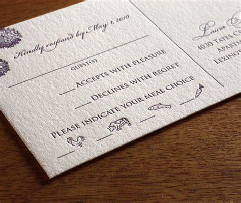 Pin by Katee Gillikin on Paper   Pinterest   Wedding