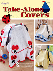 Take-Along Covers