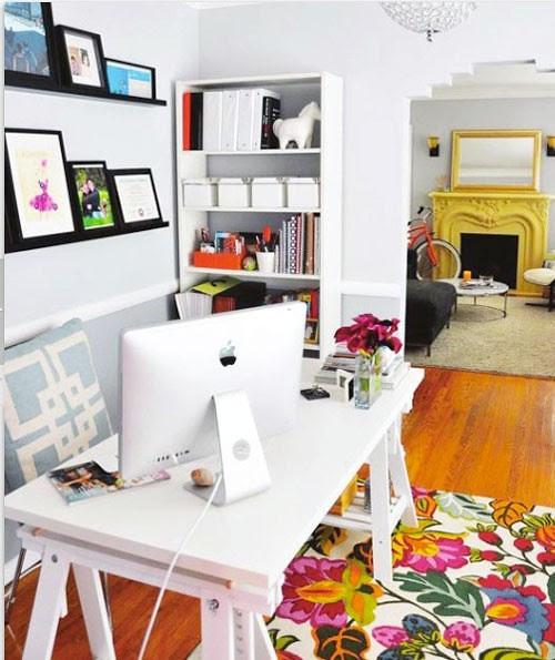 home office ideas, interior design