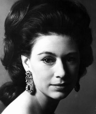 Lord Snowdon Princess Margaret Photographer
