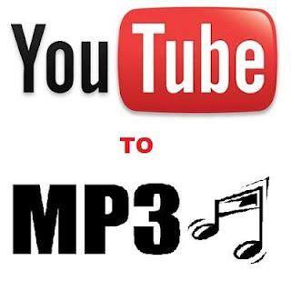 lagu  youtube menjadi mp   goeru